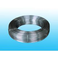 China Plain Steel Bundy Tube With Antirust Oil For Brake and Fuel System wholesale