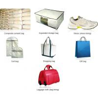 packing bag for mattress images - images of packing bag ...