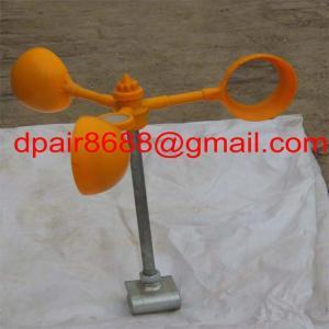 China bird proof& solar bird repeller wholesale