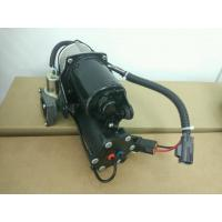 China LR023964 For Land Rover Air Suspension Parts Discovery 3/4 Sport Air Suspension Compressors wholesale
