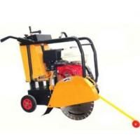 Buy cheap Concrete Cutter (ETQ12) from wholesalers