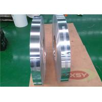 China Customized Dry-type Aluminium Strip O Temper For Three Winding Transformer wholesale