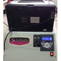 Quality A-Star Laser Label Printer With 4 Colors For Printing Recycled Paper for sale