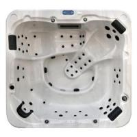 China Outdoor SPA with 6 Seats (A860) wholesale