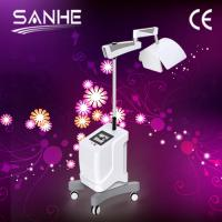 China Newest Low Level diode 650nm Laser men loss hair treatment wholesale