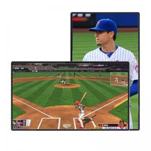 China iSO9001 Digital Signage Display wholesale