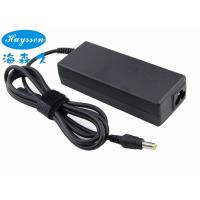 China AC To DC Laptop Power Adapters 16V 4A LCD Monitor Power Adapter wholesale