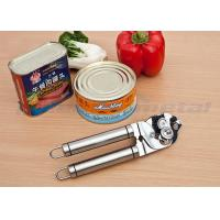 China Practical Stainless Steel Kitchen Tools wholesale