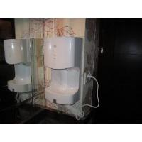 China Hotel Hand Dryer (AK2630T) wholesale