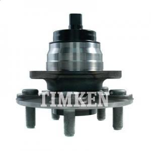 China Toyota Front Wheel BearingAssembly / LEXUS LS460 513314 HA590265 43550-50042 wholesale