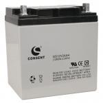 China 12v 26ah battery, 12v 26ah SLA battery wholesale