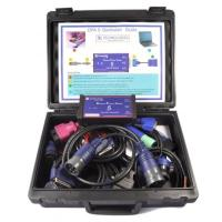 China china OEM Heavy Duty Truck Diagnostic Tool Dearborn DPA5 on sale