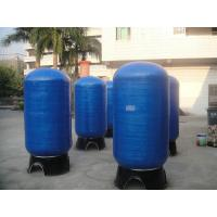 """China Big Blue Commercial <strong style=""""color:#b82220"""">Water</strong> <strong style=""""color:#b82220"""">Softener</strong> wholesale"""