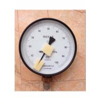 Quality High precision pressure gauge YB - 150 (100 MPa) for sale