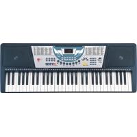 China School Learning Electronic Keyboard Piano led Display With 61 Keys wholesale