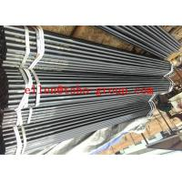 China B444 / B704 / B705 Inconel 625 Pipe EN 2.4856 / UNS N06625 NACE MR0175-3 wholesale