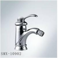 China Brass Bidet Faucet (SMX-10902) wholesale