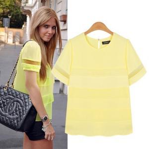 China t-shirt,summer shirt,tshirt women brand,mesh top,тельняшка,t shirt women 2014,camisa wholesale