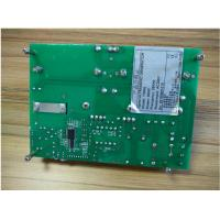 China 25khz 300W Ultrasonic Frequency Generator Multi - Frequency Circuit Board wholesale