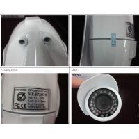 China CCTV Camera Inspection Service / Quality Inspection Service /Inspection Agent wholesale