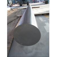 China Ni200 Pure Nickel Welding Rods With ASTM B160 Standard wholesale