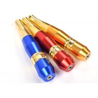 Buy cheap Professional Makeup Tattoo Gun For Eyeliner 3D Eyebrow Tattoo Pen from wholesalers