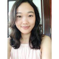 China Feiyang Polyaspartic Oveseas Business Director-Ms Annie. Q Wang Facebook Info wholesale