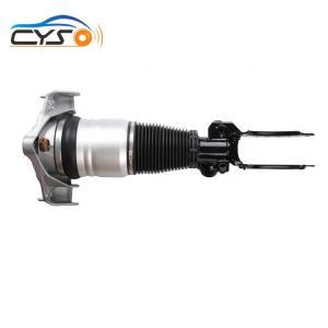 China 7L6616040D 95535840410 Audi Air Suspension Shocks Q7 Touareg Cayenne wholesale