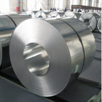 Buy cheap Inventory tinplate with good quality and competitive price from wholesalers
