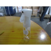 China Randomly Sample Select AQL QC Inline Quality Inspection wholesale