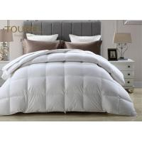 China Embroidery Textiles Satin Jacquard Hotel Grade Bed Linen Queen Size Cotton 250TC wholesale