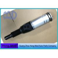 China Universal Air Shocks Range Rover Air Bag Suspension Range Rover Air Spring wholesale