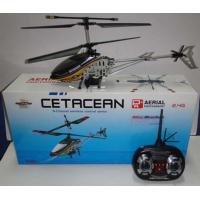 China R/C 4CH Helicopter with Camera and SD Memory Card,RC Helicopter Toy Helicopter (68710) on sale