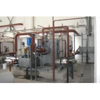 Quality Machinery & Construction Liquefaction Plant 1100 / 1250 Nm3/h No gas loss for sale