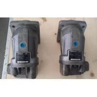 China Truck Concrete Pump Rexroth A2FO23 , A2FO32 Inclined Shaft Hydraulic Piston Pump wholesale
