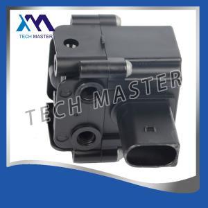 China BMW X5 E70 Air Suspension Pump Valve 37206859714 BMW Air Suspension Parts wholesale
