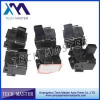 China Replacement Air Compressor Valve For BMW E70 E61 37226785506 1 Year Warranty wholesale