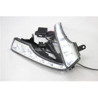 China Auto Parts of  Daytime Running Lamp For Nissan New Teana Or Altima 2013 - 2015 wholesale
