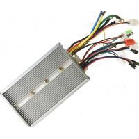 China Electric Motorcycle 18 Mosfet Power Transistor With 24 Months Warranty wholesale