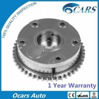 China Camshaft Phaser For HONDA 14310-R44-A01 14310R44A01 917-251 9172 Variable Valve Timing Sprocket Gear wholesale