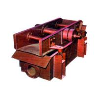 China [Photos] Offer vibrating screen separator in good condition wholesale