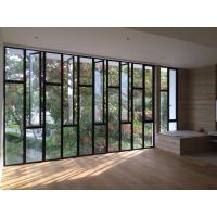 China High-end Custom 12'' White Oak Engineered Flooring for Singapore Villa Projects wholesale