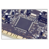China Printed Circuit Board Assembly in Uninterrupted Power Supplies (UPS) System wholesale