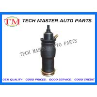 China Rubber Cabin Air Spring Assembly 1435859 Auto Air Suspension Shock Absorber 1476415 wholesale