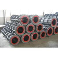 China Reinforced Concrete Pipe Mould wholesale