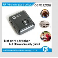 China Real Manufacturer Vehicle GPS Tracker gps car/kid/pet tracker wholesale