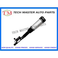 China Performance Air Suspension Shock , Rear Automotive Shock Absorbers OE 2203205013 wholesale