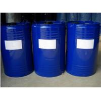 99.5% Min Agrochemicals Trichloroacetonitrile High Purity  , Cas 545-06-2