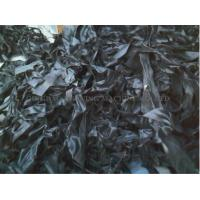 China Reduce Production Costs Produce Powder Scrap Rubber Recycling Crusher Machine on sale