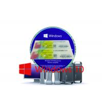 China 100% Working Serial Keys Windows 10 Product Key 64 Bit Full Version Online Activate wholesale